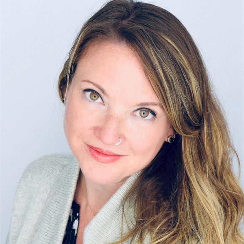 Melinda Belcher